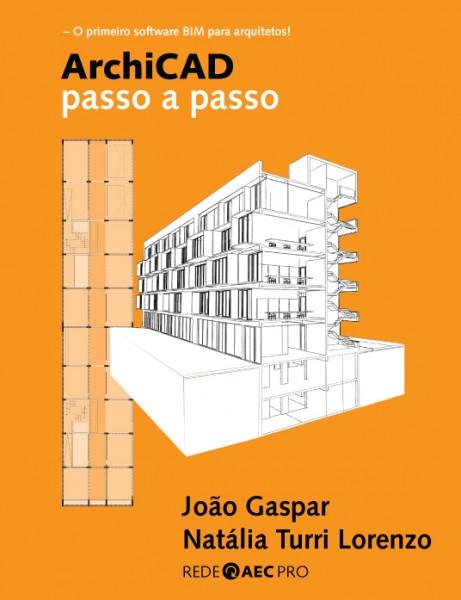 base-para-material