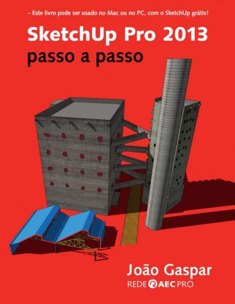 CAPA-LIVRO Amazon