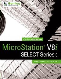 microstation-capa