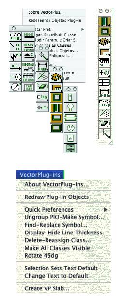 vectorworks gratis