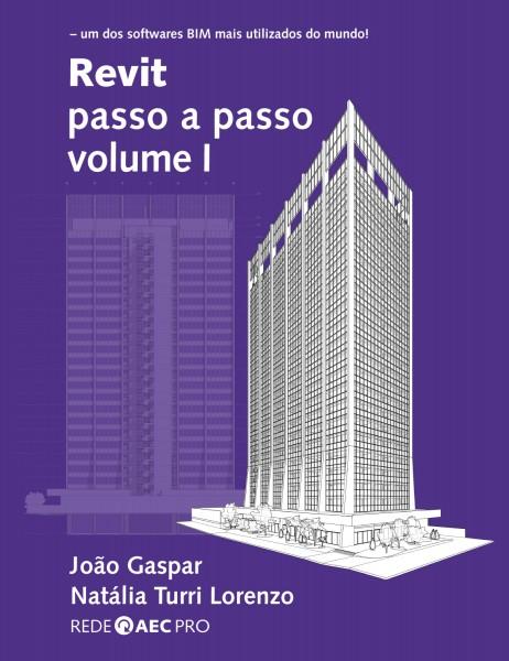 capa-grande-p-livro