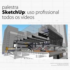 palestra-SketchUp-uso-profissional-2015-todos-os-vídeos3