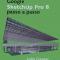 Saldão de Livros - Google SketchUp Pro 8 passo a passo